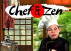 chef-zen
