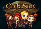 chibi-slot