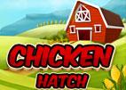 chicken-hatch