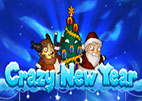 crazy-new-year