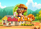 cute-farm