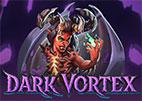 dark-vortex