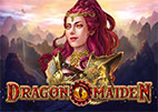 dragon-maiden