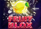 fruit-blox