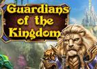 guardians-kingdom