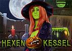 hexen-kessel
