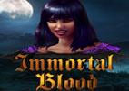 immortal-blood