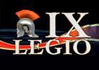 ix-legio