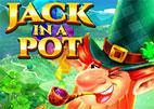 jack-in-pot
