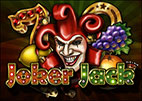 joker-jack