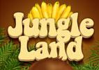 jungle-land