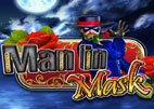 man-in-mask