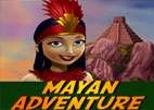 mayan-adventure