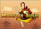 monster-sushi