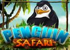penguin-safari
