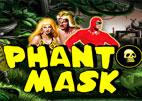 phant-mask