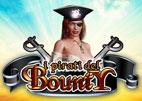 pirate-bounty