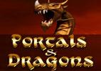 portals-dragons