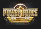 power-force-heroes