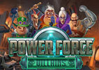 power-force-villains