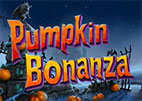 pumpkin-bonanza