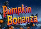 pumpkin-bonanza