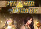 pyramid-escape