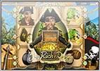 rich-pirate