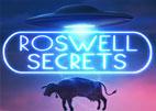 roswell-secrets