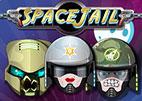 space-jail
