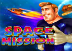 space-mission