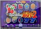 sparklinghot2
