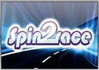spin2-race