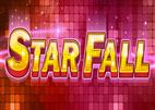 star-fall
