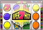 super7hot