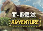 t-rex-adventure