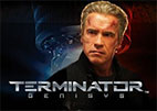 terminator-genisys