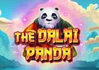 the-dalai-panda