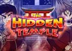 the-hidden-temple
