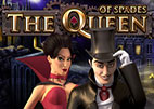 the-queen-of-spades