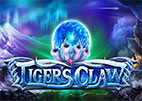 tiger-claw