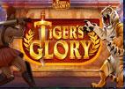 tiger-glory