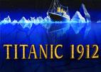 titanic-1912