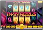 twin-reels