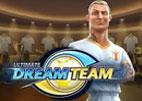 ultimate-dream-team