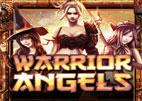 warrior-angels