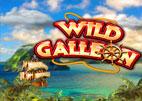 wild-galleon