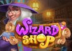 wizard-shop