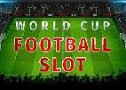 world-cup-football-slot