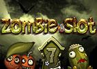 zombie-slot